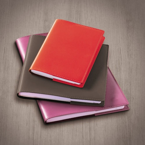 Quo Vadis Planners with Soho Covers