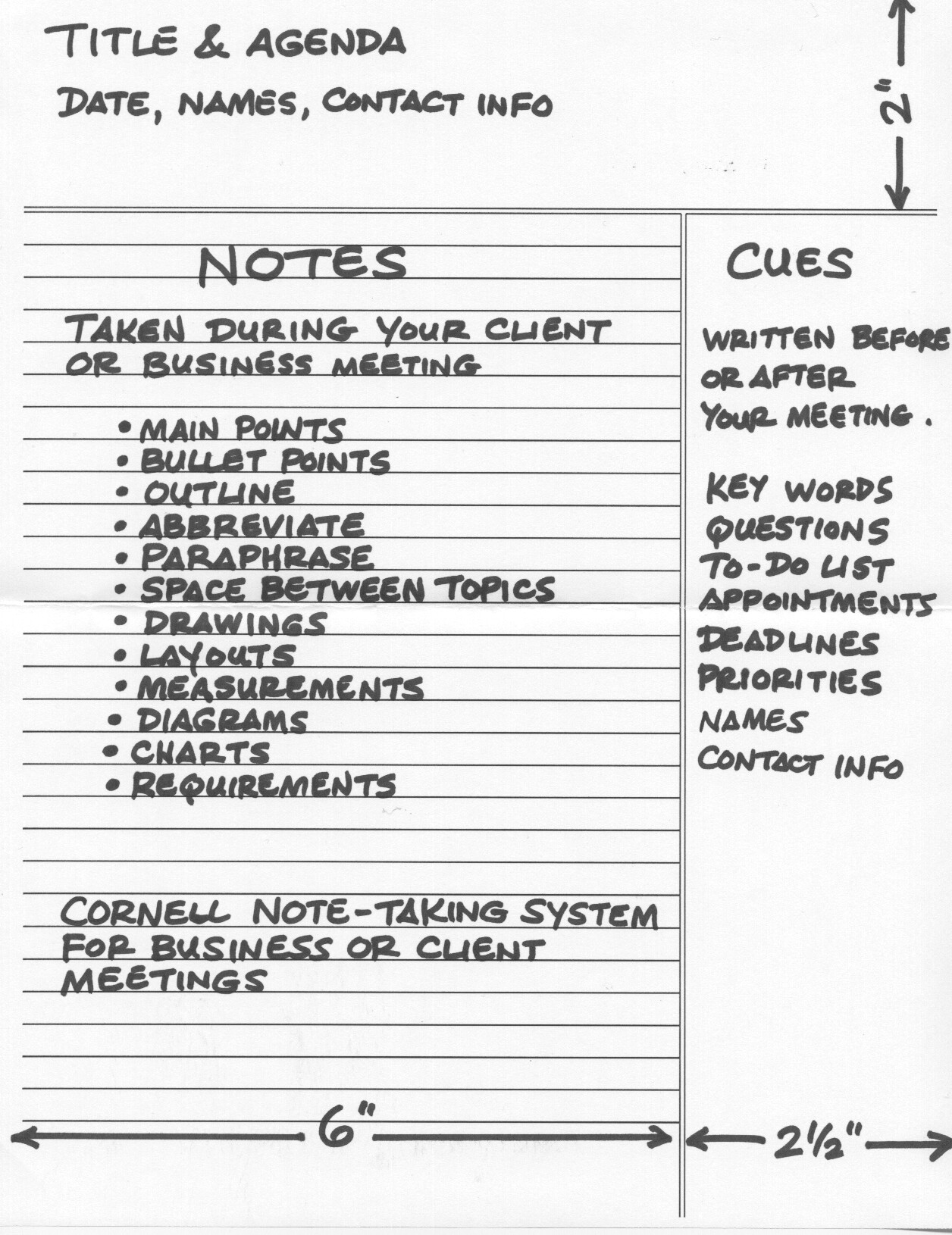 meeting minutes template for work administrative pinterest